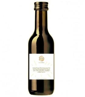 Wino Primitivo- czerwone Włochy, mała buteleczka 200ml