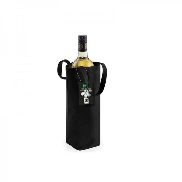 torba na wino Bottle Bag W620