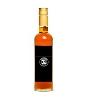 Wódka Orzechówka 40 % dla firm