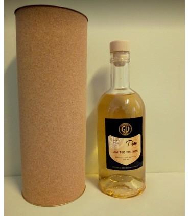 Butelka Appolineus 500ML z korkiem