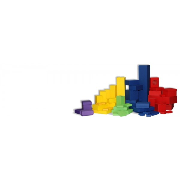 Kartoniki z łoczonym logo
