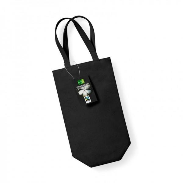 torba na wino Bottle Bag W620