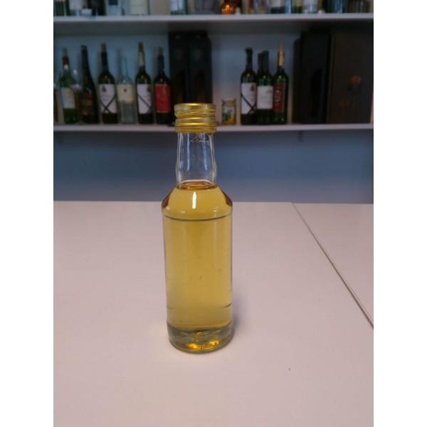 Buteleczki promocyjne 200 ML z zakretką